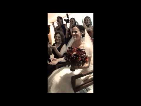 Jason Webley - Meet Your Bride