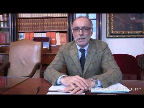 Ep. 7 – COMO CITTA' DEL TURISMO – FRANCESCO PERONESE