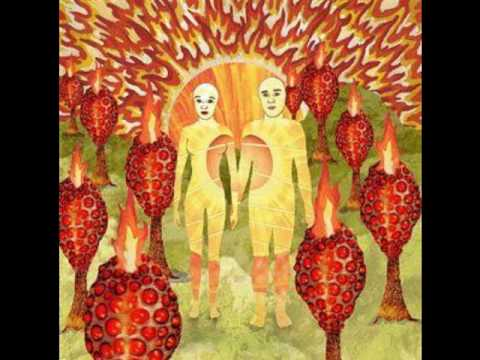 Of Montreal - The Actors Opprobrium