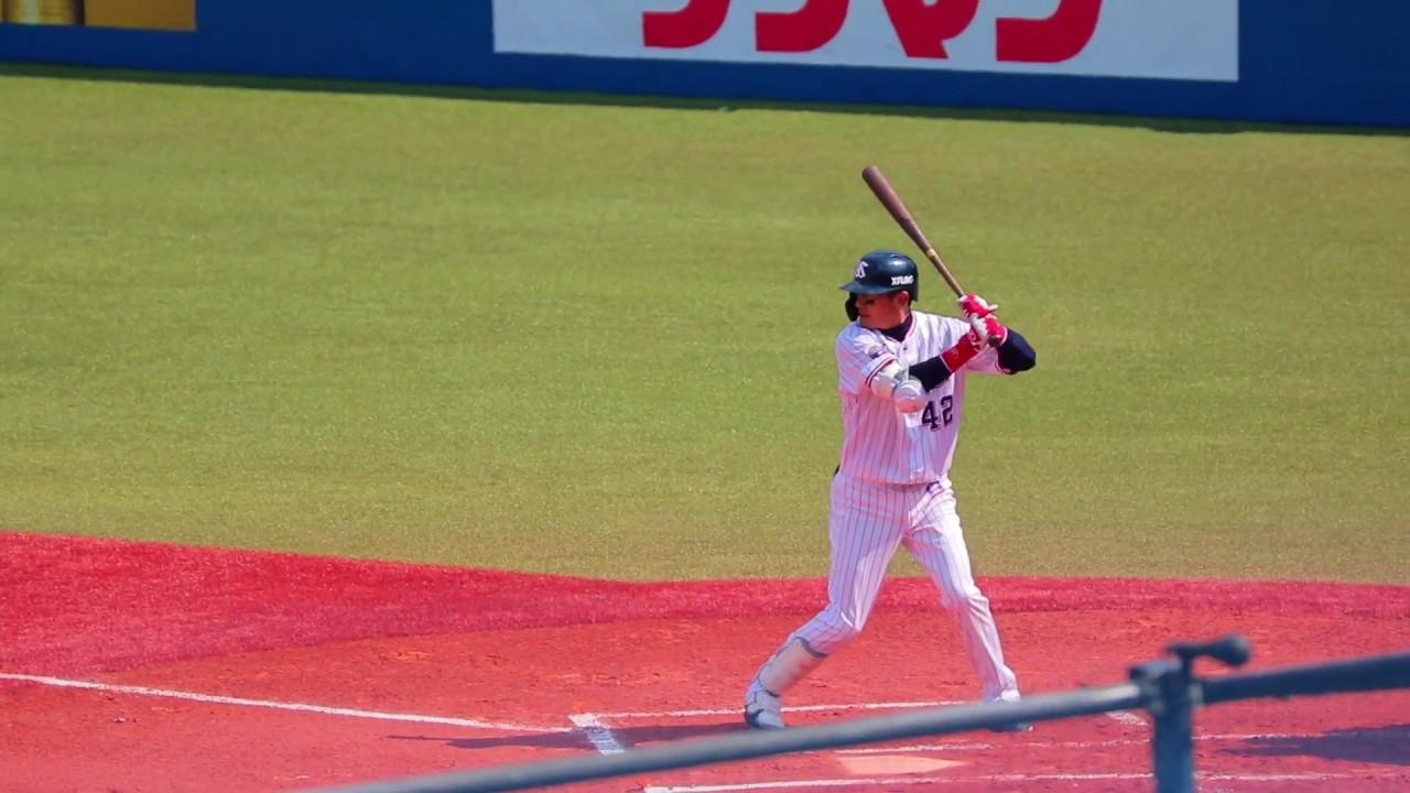 坂口智隆の画像 p1_37