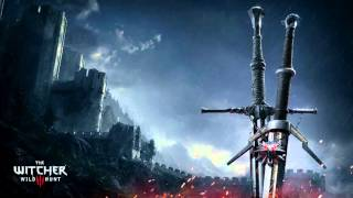 The Witcher 3: Wild Hunt - Forged in Fire Extended
