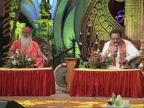 ETV Events - రాగదీపిక - 23rd October 2014