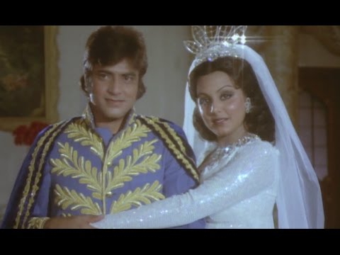 Ek Baar Ek Ladki Thi (Video Song) - Rani Aur Lalpari