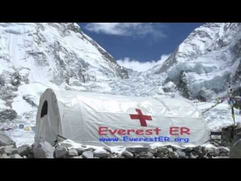 25 Crazy Facts That Will Make You Want To Climb Mount Everest