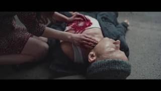Jah Khalib - Созвездие ангела [Рэп Эпидемия](Новинки русского рэпа 2016)