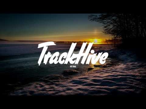 Octave Minds - Tap Dance (ft. Chance The Rapper) #1
