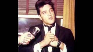Elvis Presley - Reach Out To Jesus.