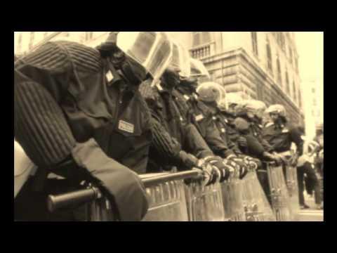 Modena City Ramblers - Quarant
