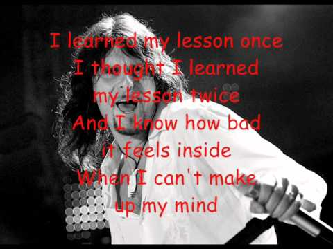 Gotthard - And Then Goodbye