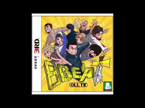 Download 올티 Olltii - PRESS START Feat. 김소혜 8BEAT Mp4 baru