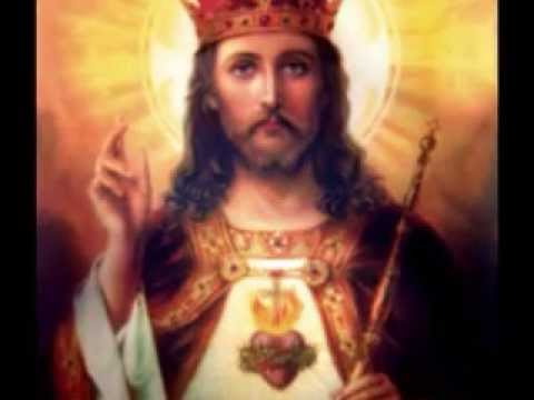 Jesus Tamil Songs - Iraiva Enthan video