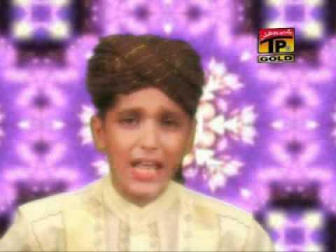 Farhan Sami  Lal Shahbaz Shah Ki Chadar 10 video
