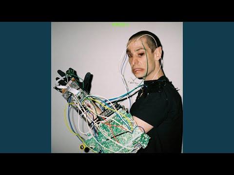 Download Freak Club Mp4 baru
