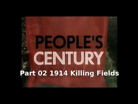 20th century  - Magazine cover
