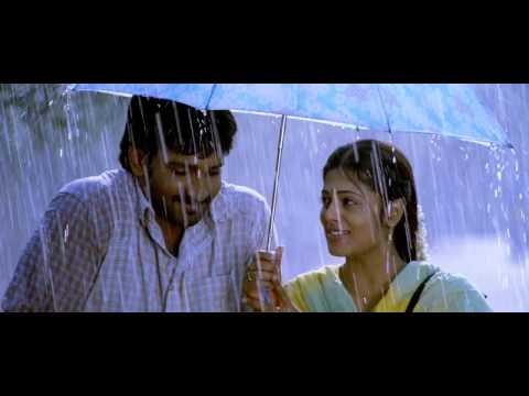 Mazhaiye Mazhaiye Eeram 2009 Tamil HD Video Song 1080P Bluray