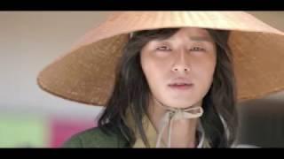 Trailer Hwarang