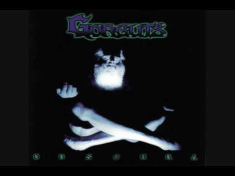 Gorguts - Nostalgia