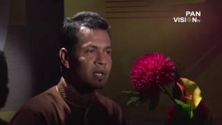 Kobita Prohor Ep-14 Kobita : kobir Mukti Kobi : Kazi Nazrul Islam Abritti : Ahsan Habib Khan