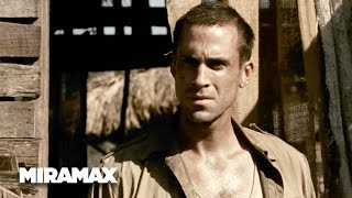 The Great Raid | 'Or Die Trying' (HD) - James Franco, Joseph Fiennes | MIRAMAX