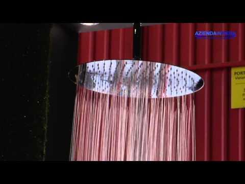 Rubinetteria italiana per bagno e cucina – Remer, Mariani, Daniel