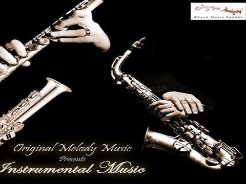 instrumental of good english songs bollywood video 2013 hits playlist music hindi popular new mp3 hd