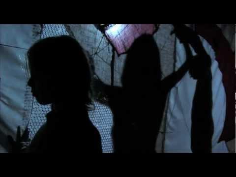 trailer Sàmara.mov