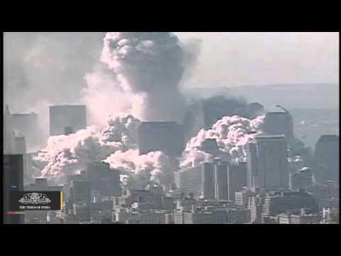 United, American Owe World Trade Center Developer Billions - TOI