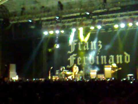 Foro Alterno Guadalajara