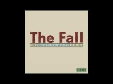 The Fall - Put Away - The Complete Peel Sessions 1978 - 2004
