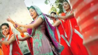 download lagu Gufa Wale Da Deedaar By Miss Pooja Full Song gratis