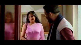 Geetha Vijayan Hot Mallu Extra Actress