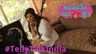 Download Bhabhiji's Hot Photoshoot In Western Outfit 3Gp Mp4