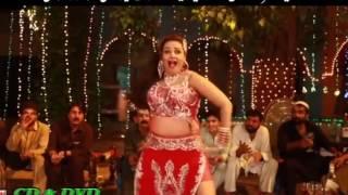 Khyber De Yaar Nasha Ka De,Song 02   Jahangir Khan,Arbaz Khan,Pashto HD Movie Song,With Hot Dance