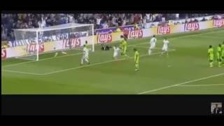 Real Madrid 2-1 Sporting CP - All Goals and Highlights - Champions League 2016