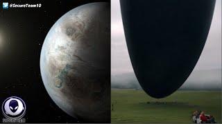 "download lagu Alien Planet Found ""close To Earth"" Being Kept Secret? gratis"