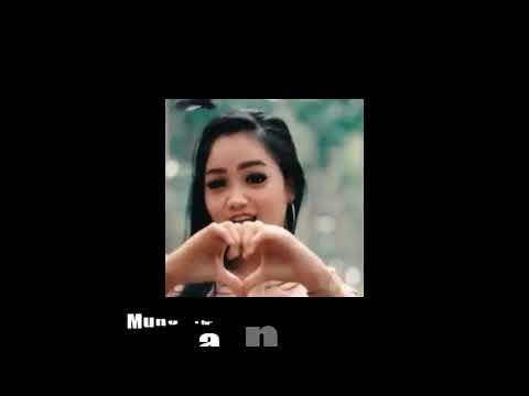 Download Lintang Ati Titip Angin Kangen  by Safira Inema Mp4 baru