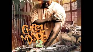 Project Pat Video - [NEW 2013] Project Pat - OG Talk 3/Dick Eatin Dog (Feat. Nasty Mane) [Prod. By Ricky Racks]