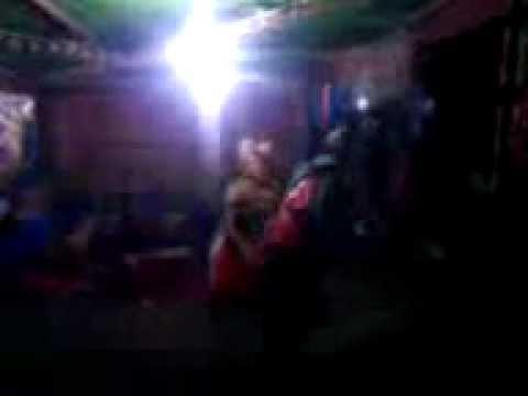 Abg Toge Pasar Toket Gede Pantat Besar Montok Lagi Ngentot video