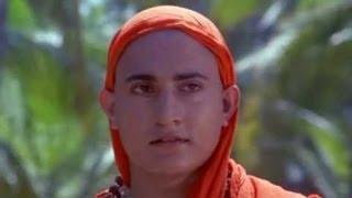 Bhaja Govindam Jai Jagath Guru Adi Shankarachaya