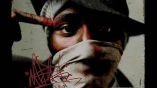 Watch Mos Def The Beggar video