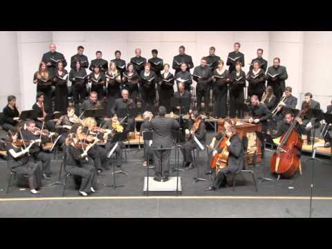 Dies Irae (Requiem K626)