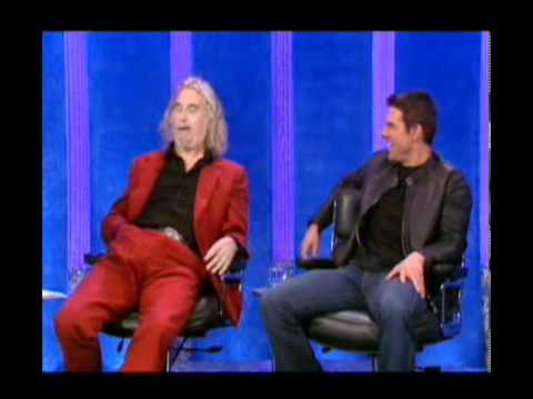 Parkinson billy connolly tom cruise part2.flv