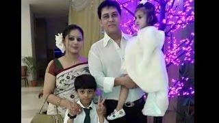 Download কেমন যাচ্ছে অভিনেতা সাকিল খান এর দিন কাল | মিডিয়া জগত 3Gp Mp4