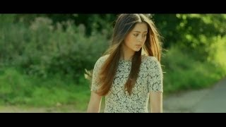 Jasmine Thompson - Run (Official Music Video)
