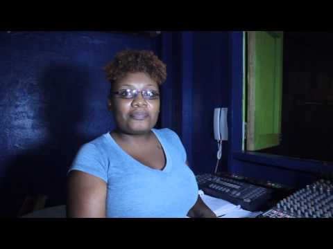 Bashment Granny 3 - Sound Tech video