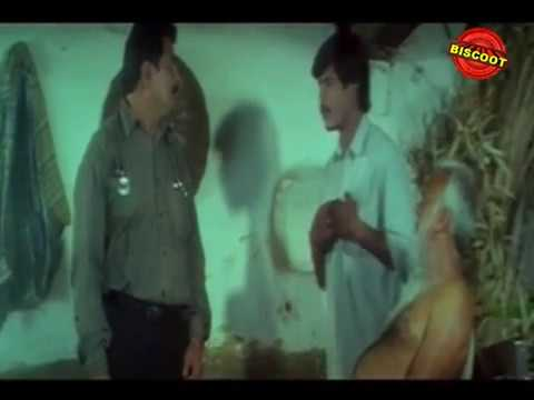 Full Kannada Movie  2007 | Praya Bandaga | Ramakrishna Bullet...