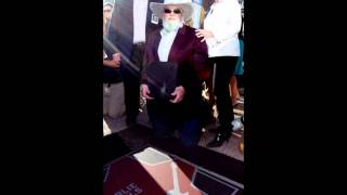 Watch Charlie Daniels Boogie Woogie Fiddle Country Blues video