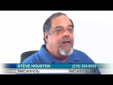 Top Internet Marketing Consultant in San Antonio Gives Business Owners Some Great Advice