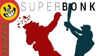 SUPER BONK - TF2 parody of SUPERHOT [Short]