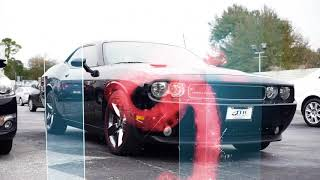 We Say Yes EZ Financing For Everyone Cars & Trucks For Sale